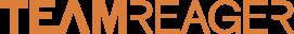 logo271x32